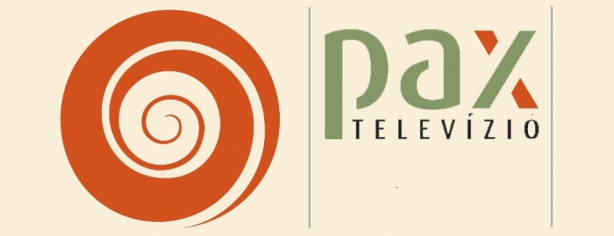 Pax Szines Logo1